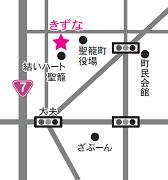 きずな地図
