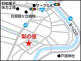 201606_3